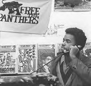 All POWER to the people... Mumia Abu Jamal LIBERO!