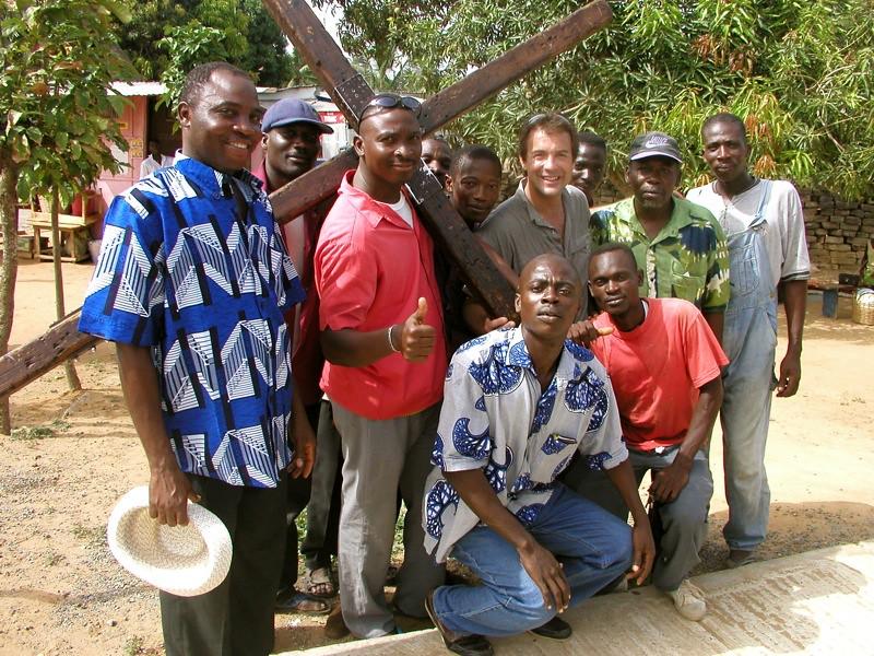 Togo Image14
