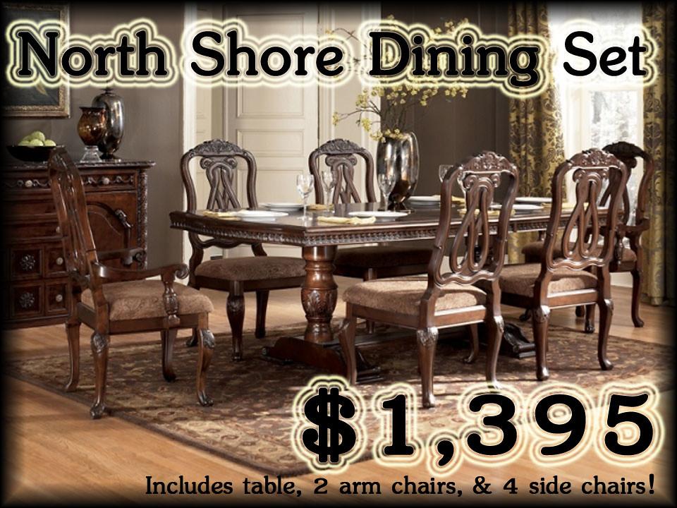 D553NORTHSHOREPEDESTAL$1,395