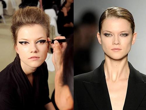 Kasia-Struss-supermodelo-polaca