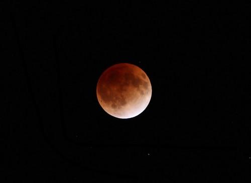 Moon_20111210