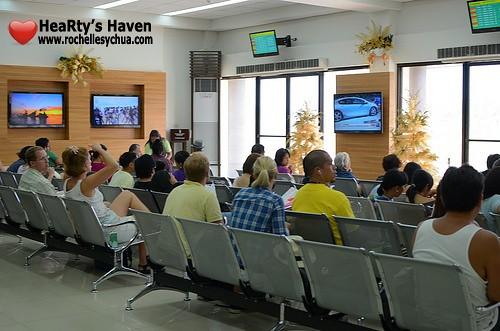 new boracay airport 7