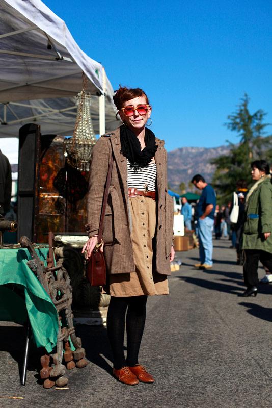 liat - pasadena street fashion style