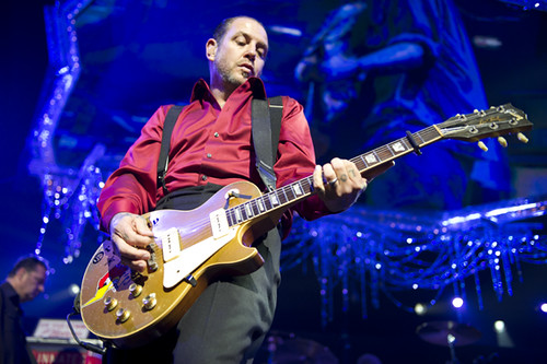 social_distortion-gibson_amphitheater_ACY0831