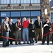 APEX Fieldhouse Grand Opening