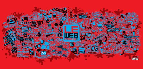 JESS3 LEWEB DAY02 RED