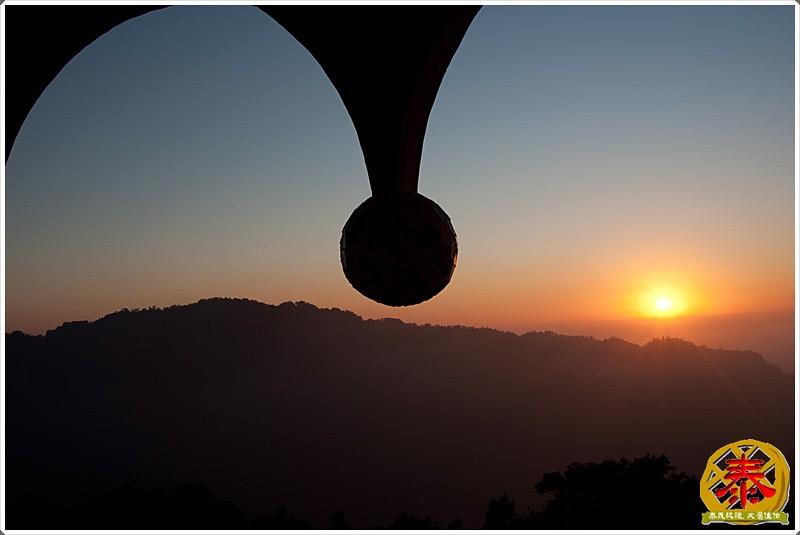 2011-12-03雲洞山莊 (22)