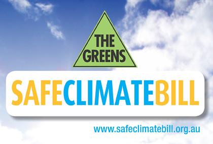 SafeClimateLogoLR