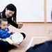 20111213小袋鼠親子館音樂課-012.jpg