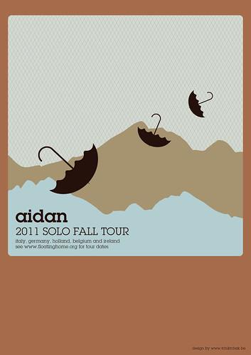 aidan_SoloFallTour2011_design-tchiktchak