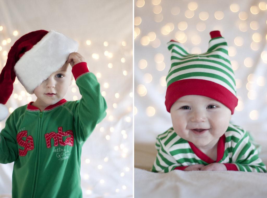 Christmas_Boys