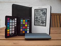 6507807287 91d7ec3476 m Panasonic Lumix G3
