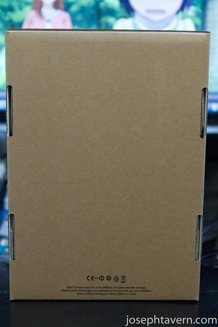 KindleFireUnboxWM-6