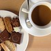 German Cookies and Coffee