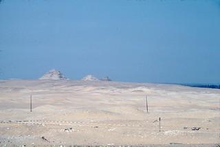 A134_Egypt_1983_Pyramids at Mempis-2 (135 of 560)