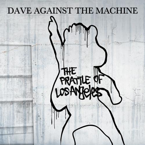 ac_rage_against_the_machine