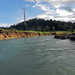Yorkin micro basin - Sixaola basin