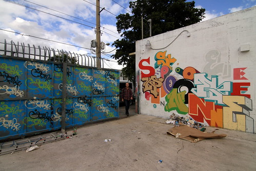 geso x sp one by Luna Park