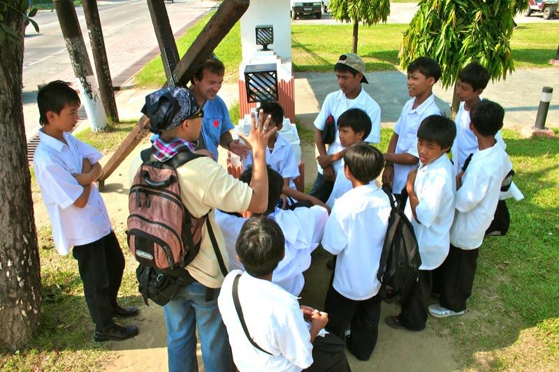 Philippines Image22