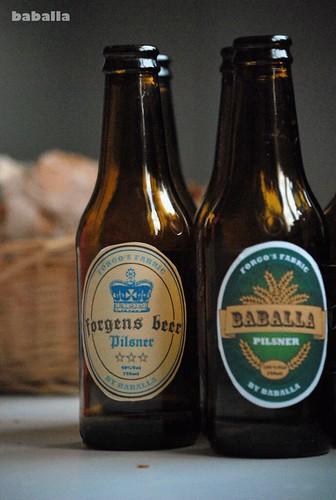 cervezas_personalizadas4