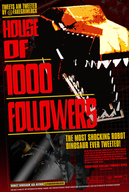 HOUSE-OF-1000-FOLLOWERS
