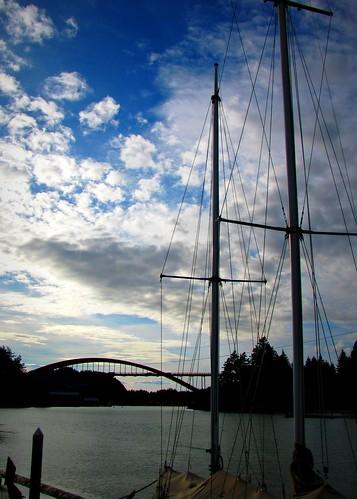 12-17-11 LaConner Sky by roswellsgirl