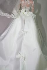 grace bride 12