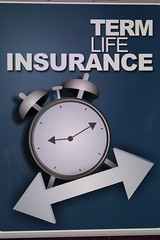 illinois life insurance quote