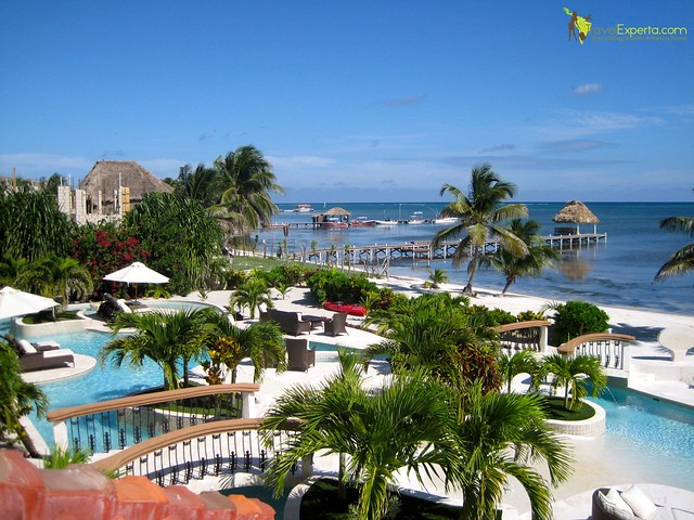 6532529493 3fdf28993c z 4 Places to Go to and Where to Stay in Belize