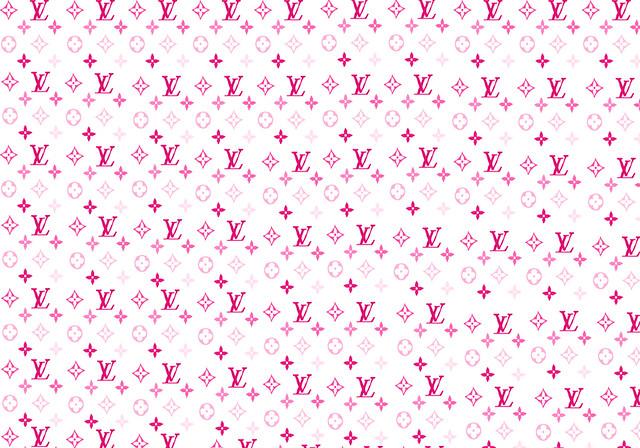 Designer / Brand Logo (LV 4)