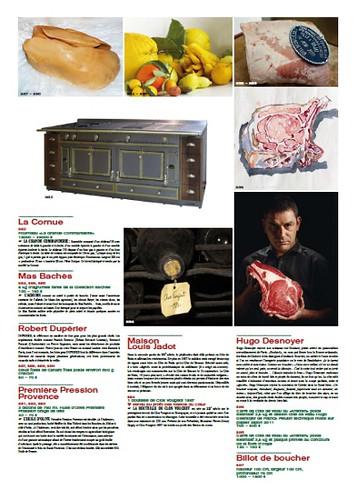artcurial_produits_catalogue2