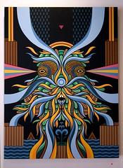 IMGP1931 Beastman [2011-12-16]