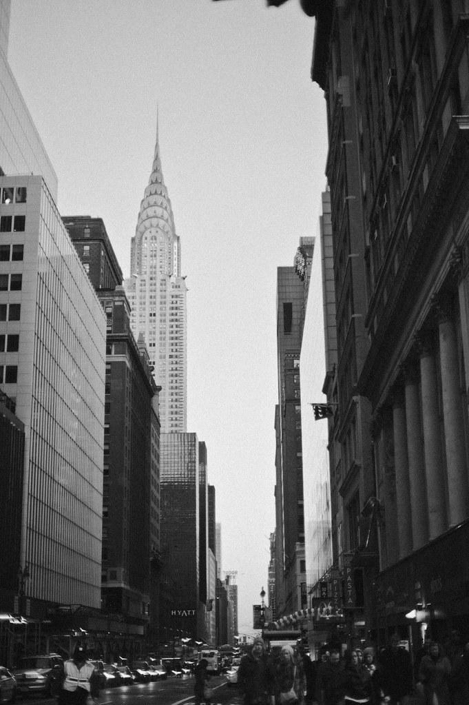 Jack's Trip to NYC - December 2011-7324.jpg