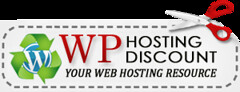 6542975745 968cf8cc3a m What Is Cpanel webhosting Means?