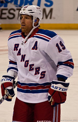 Blues vs. Rangers-8773.jpg