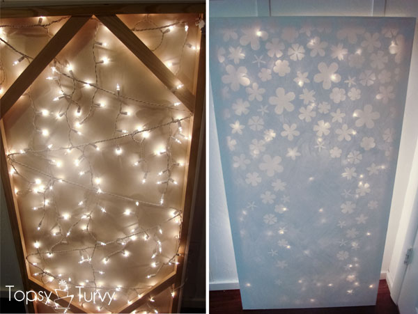 elmers-look-for-less-lit-canvas-icicle-lights