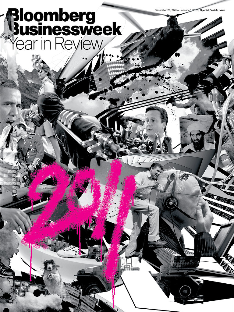 Year In Review Cover 3