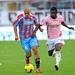 Calcio, Catania-Genoa: rendimenti a confronto