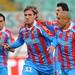 Calcio, Bologna-Catania: presentazione del match
