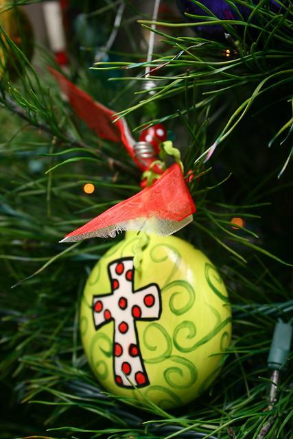 ChristmasTree2011 - 11