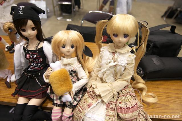 DollsParty26-DSC_8708