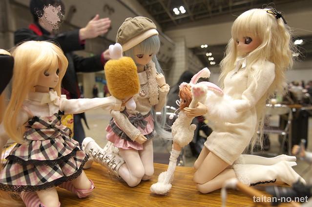 DollsParty26-DSC_8721
