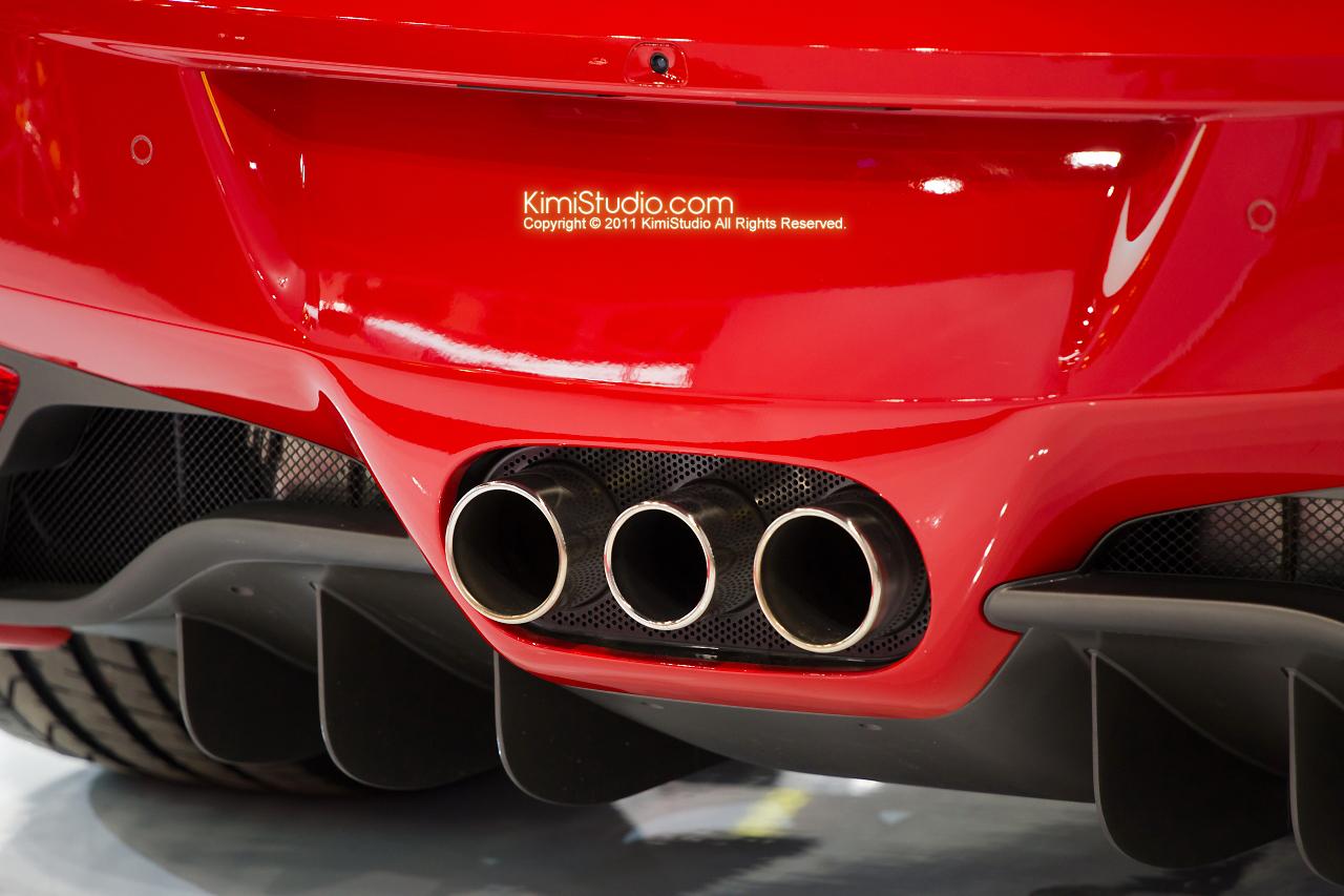 2011.12.23 Ferrari & Maserati-032