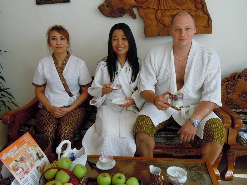 thai massage sweden thai fridhemsplan