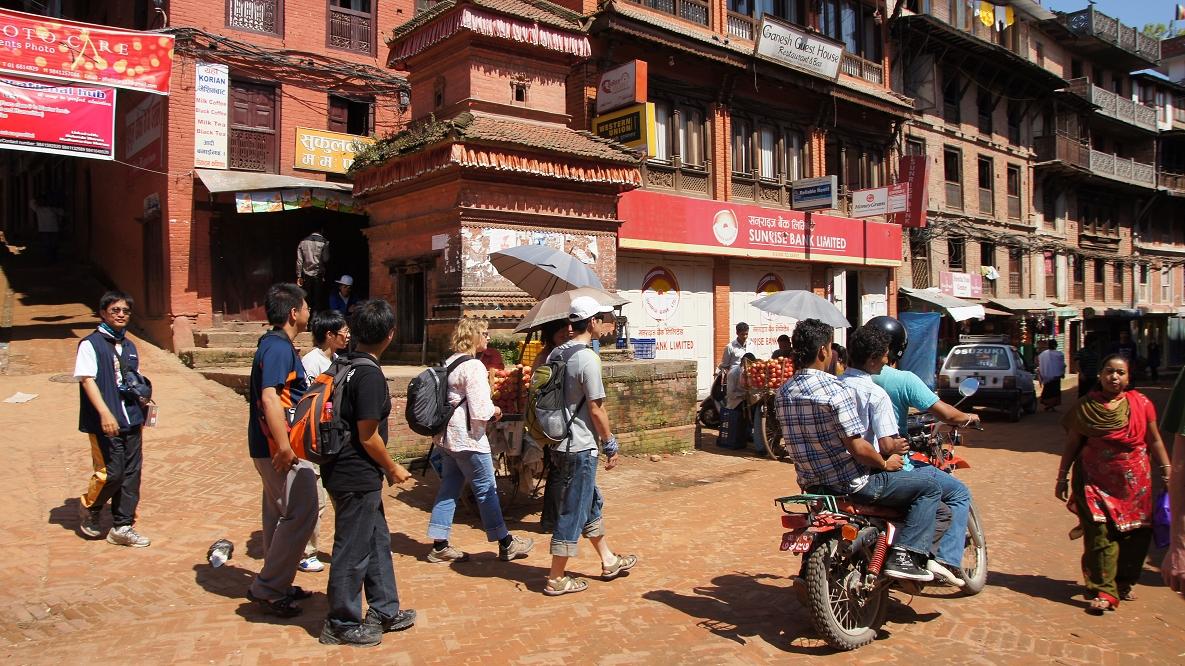 1007_Nepal_120