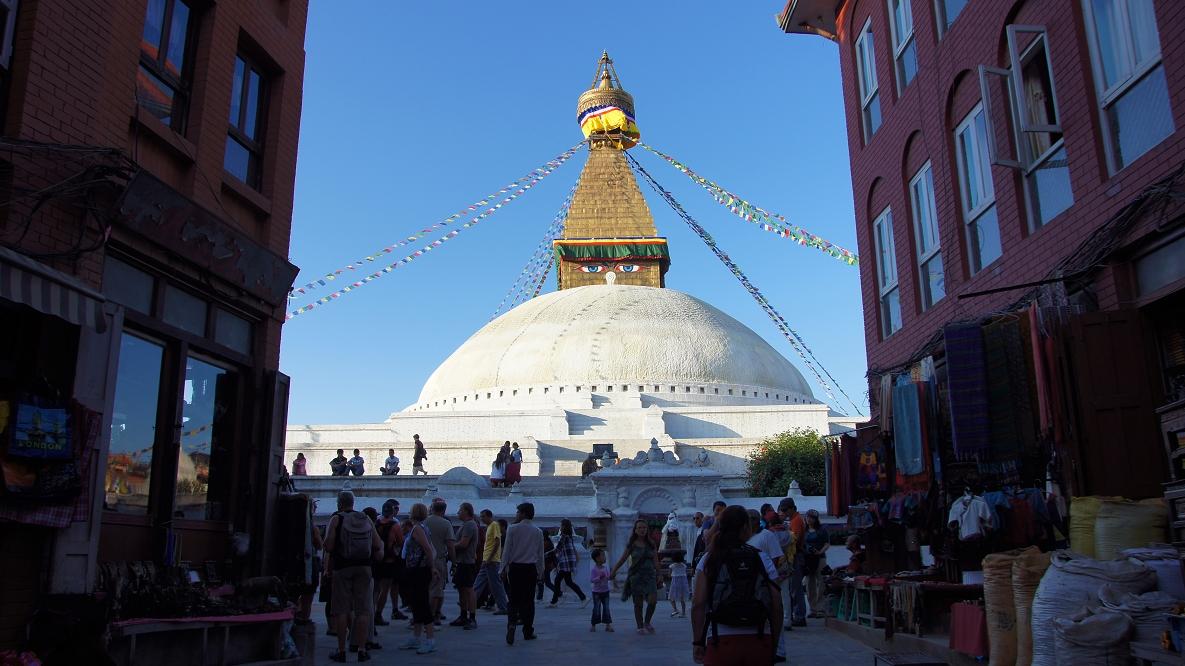 1007_Nepal_232