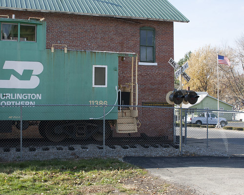 11052011JGW-LewistownRailwayExpressAgency_MG_6231