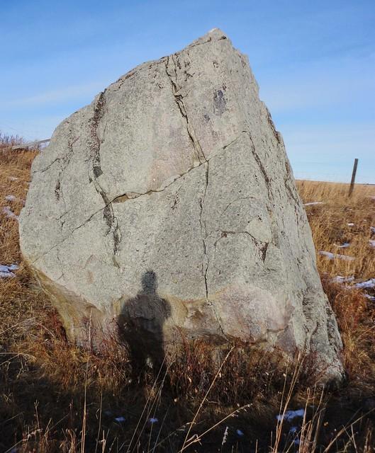 Priddis Rock N