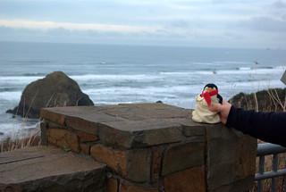 2011-11-29 Canon Beach (48)