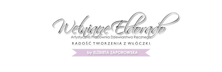 Wełniane Eldorado